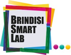 Brindisismartlab.it
