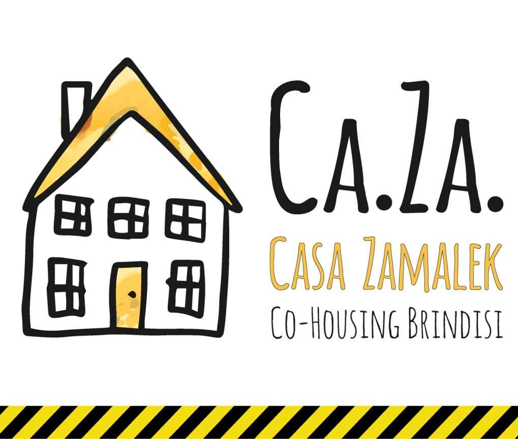 CA.ZA. Co-Housing Brindisi